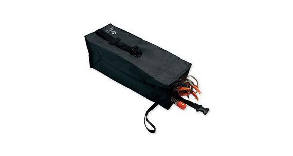 Black Diamond Tool Box Black